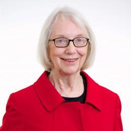 Kay Hendon
